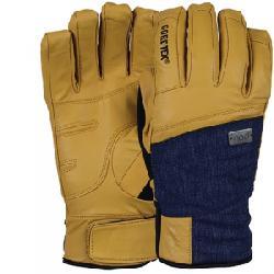 POW Empress GORE-TEX(R) Gloves - Women's