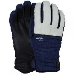 POW Chase Gloves - Women's