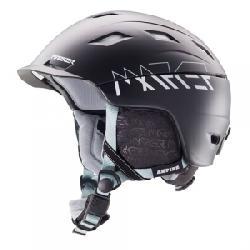 Marker Ampire Helmet