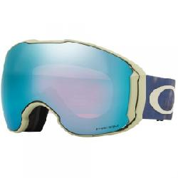 Oakley Airbrake XL Mark McMorris Goggles