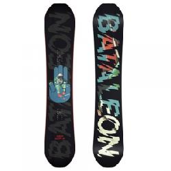 Bataleon Goliath+ Snowboard 2017