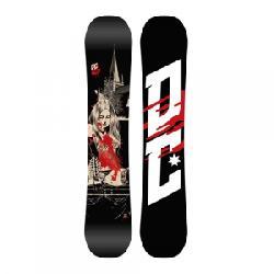 DC Media Blitz Snowboard 2017