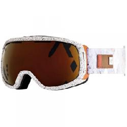 Roxy Rockferry Goggles - Women's