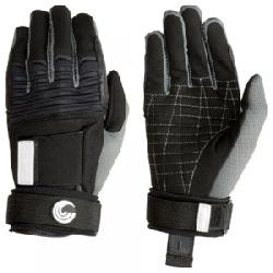 Connelly Team Wakeboard Gloves