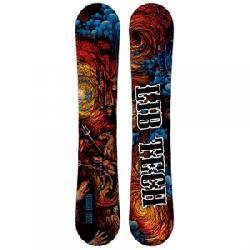 Lib Tech Kraftsman From Hell TRS HP Snowboard 2017