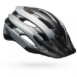 Bell Event XC MIPS Bike Helmet