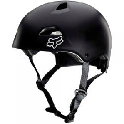 Fox Flight Sport Bike Helmet
