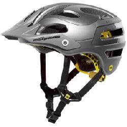 Sweet Protection Bushwacker II MIPS Bike Helmet