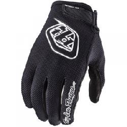 Troy Lee Designs Air Bike Gloves