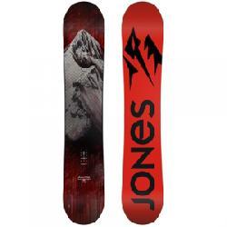 Jones Aviator Snowboard - Blem 2017