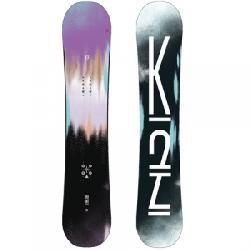 K2 Bright Lite Snowboard - Women's 2018