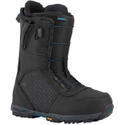 Burton Imperial Snowboard Boots 2018