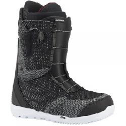 Burton Almighty Snowboard Boots 2018