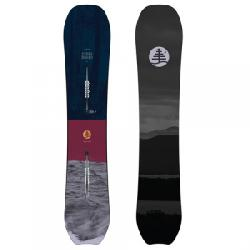Burton Family Tree Story Board Snowboard - Women's 2018