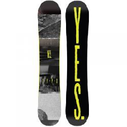 Yes. Typo Snowboard 2018