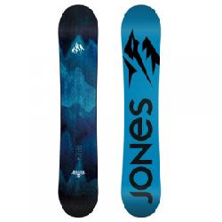 Jones Aviator Snowboard 2018
