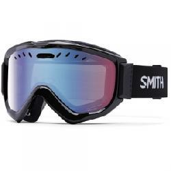 Smith Knowledge OTG Goggles