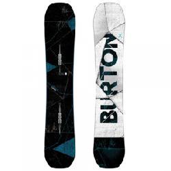 Burton Custom X Snowboard 2018