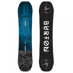 Burton Process Smalls Snowboard - Boys' 2018