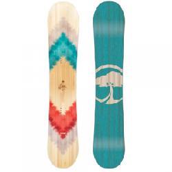 Arbor Ethos Snowboard - Women's 2018