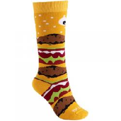 Burton Party Snowboard Socks - Kids'