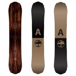Arbor Element Snowboard 2018
