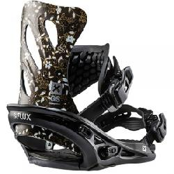 Flux GS Snowboard Bindings - Women's 2018