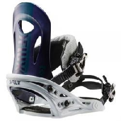 Flux PR Snowboard Bindings 2018