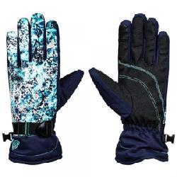 Roxy Jetty Gloves - Women's