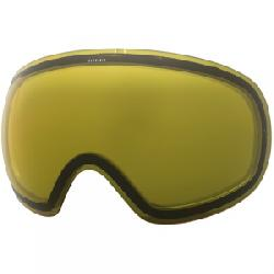 Electric EG3 Goggle Lens