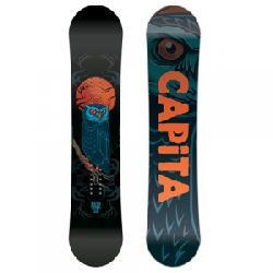 CAPiTA Micro-Scope Snowboard - Boys' 2018