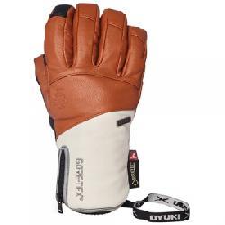 Oyuki The Kana Gloves - Women's