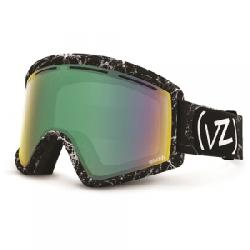Von Zipper Cleaver I-Type Goggles
