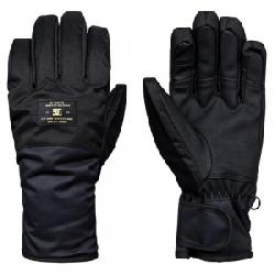 DC Franchise Gloves - Women's