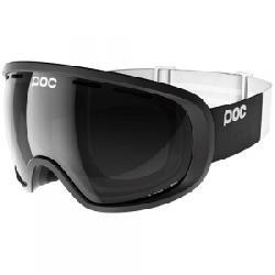 POC Fovea Clarity Jeremy Jones Edition Goggles