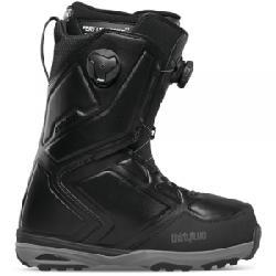 32 Binary Boa Snowboard Boots 2018