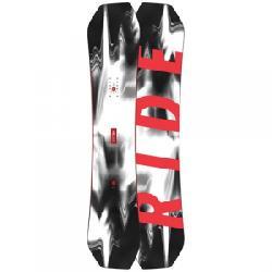 Ride Helix Snowboard - Blem 2018