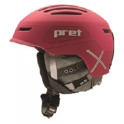 Pret Corona X Helmet - Women's