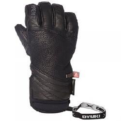 Oyuki The Chika Gloves - Women's