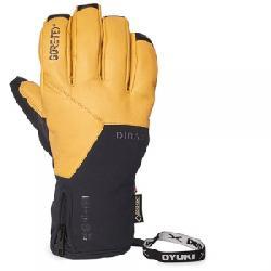 Oyuki The Tamashii Gloves