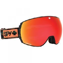 Spy Legacy Goggles