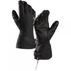 Arc'teryx Fission Gloves