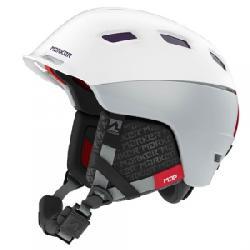 Marker Ampire MAP Helmet - Women's