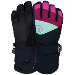 POW Ascend Gloves - Kids'