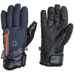 Picture Organic Madison Gloves