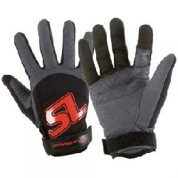 Straight Line Performance Wakeboard Gloves