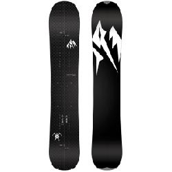 Jones Solution Splitboard 2020