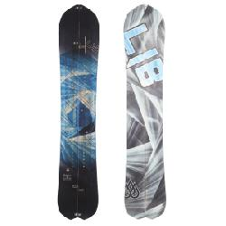 Lib Tech T.Rice Gold Member FP C2X Splitboard Blem 2019