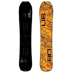 Lib Tech Split BRD Splitboard 2020
