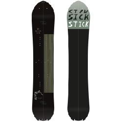 Salomon Sickstick Split Splitboard 2020